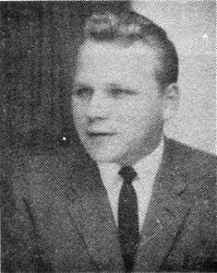 Hans-Jörg Weiße (1979)