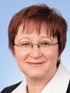 Angelika Pfeifer