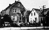 Nach dem 2. Weltkrieg - Sozialdemokratischer Aufbruch