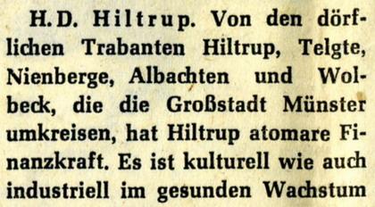 1960_04_02 Zeitungsbericht_... hat Hiltrup atomare Finanzkraft.jpg