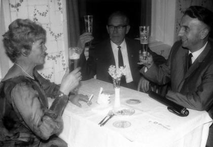 1964_09_07_Marga Niedenführ_Karl Georges_Heinrich Schütte.jpg