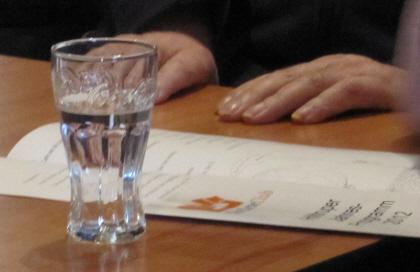 Der Hiltruper VorleseClub startet mit neuem Programm 2012